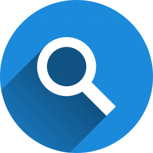 magnifying-glass-1083378_1280
