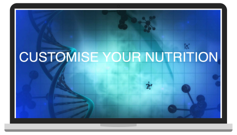 customise_your_nutrition_screen