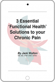 3_solutions_chronic_pain_cover_medium