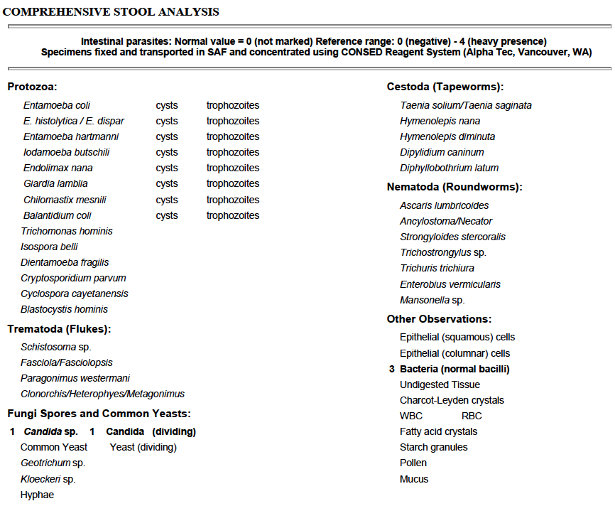 ulcerative colitis case study Ibd case study: management of moderate ulcerative colitis that rapidly progresses following initial a patient with moderate ulcerative colitis who progresses on.