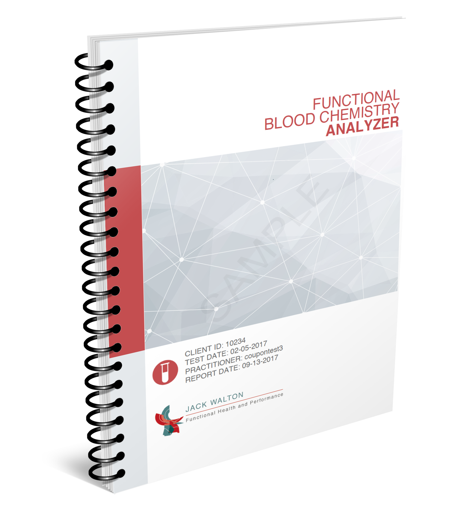 Functional_Blood_Chemistry_Analysis