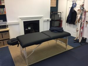 Functional Health Clinic Bodywork