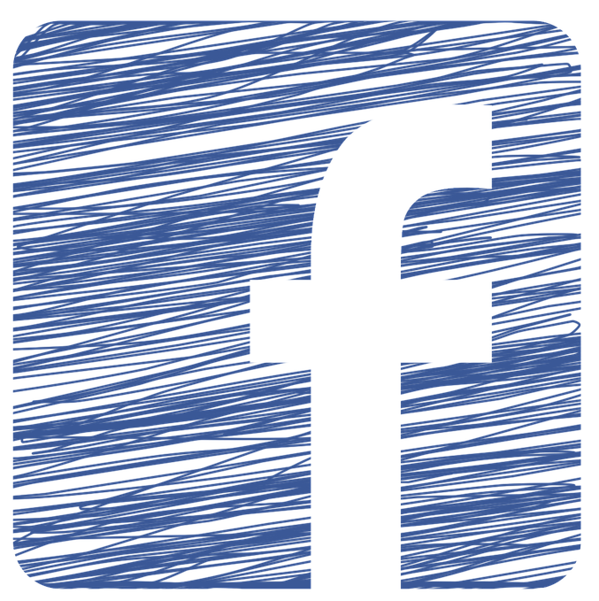 Facebook Functional Health and Performance