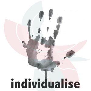 individualise_functional_health