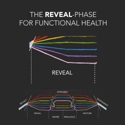 R-Phases_REVEAL_Assessment