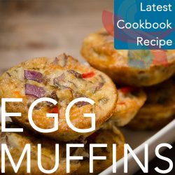 Egg_Muffins_Recipe_Latest
