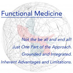 Functional_Medicine_Grounded